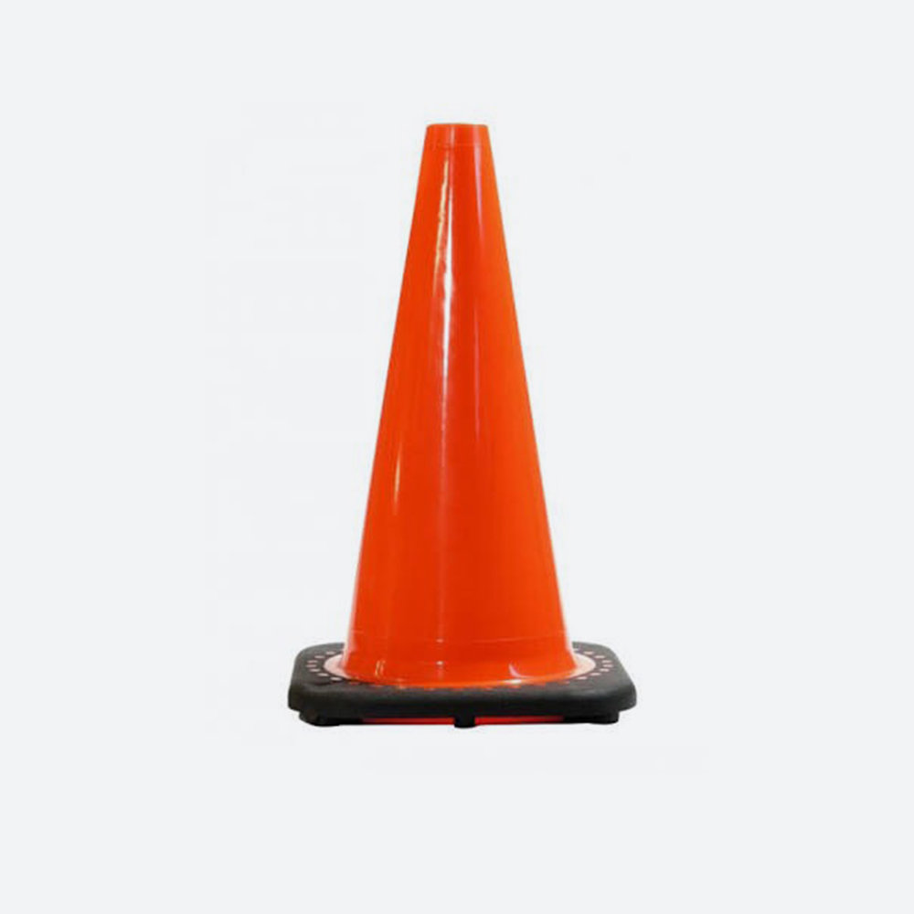 S     AFETY CONE   $6.00