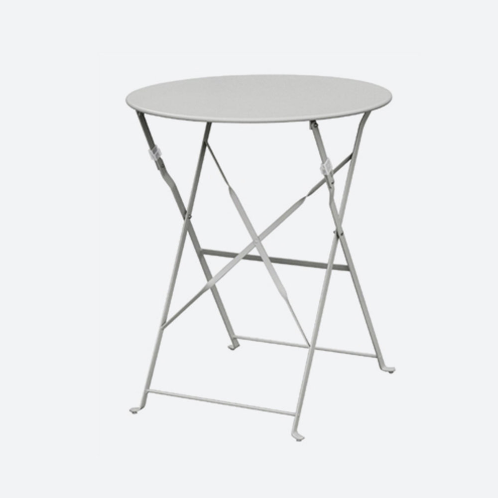 round_garden_table_hire