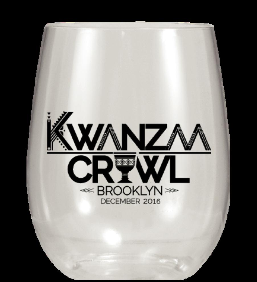 Kwanzaa Crawl Cup.png