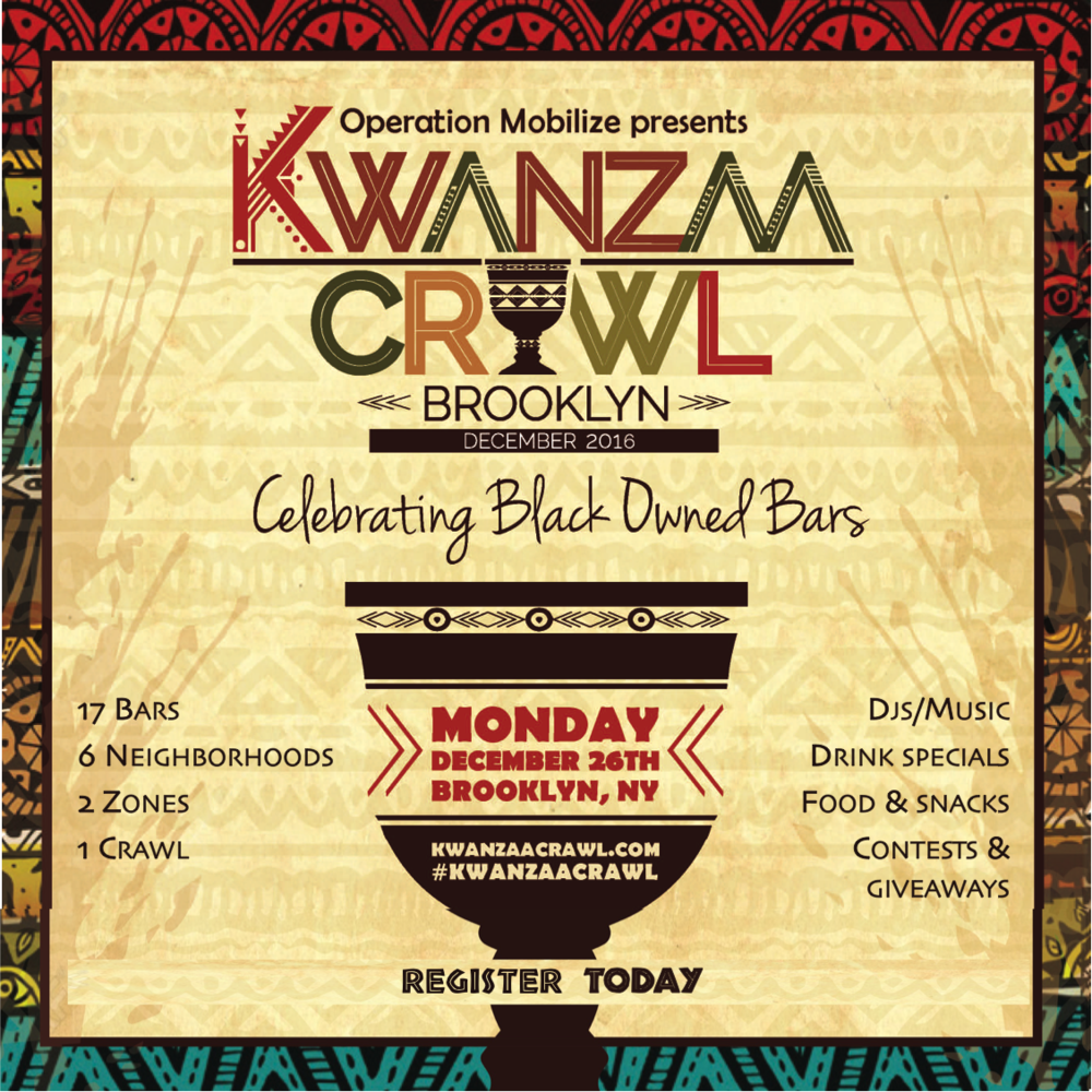 Kwanzaa Crawl Website.png