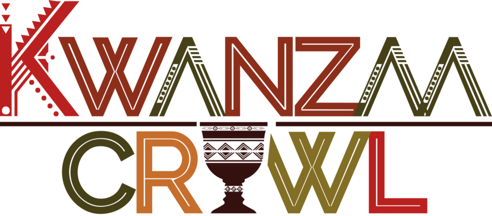 Kwanzaa Crawl Logo w.o location and time.png