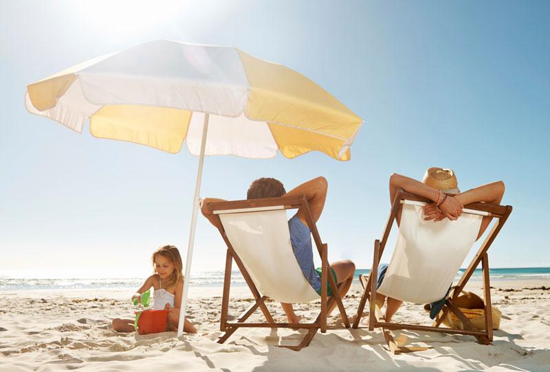 The-Beach-Club-Resort-kids+.jpg