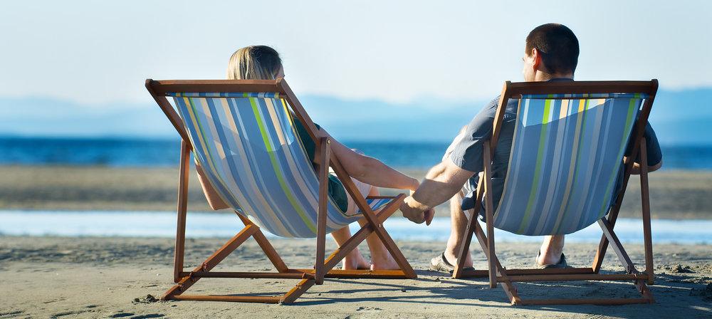 Beach+club+ad.jpg