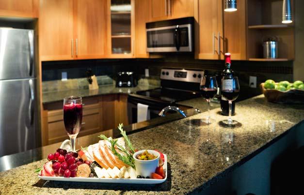 gourmet-kitchen.jpg