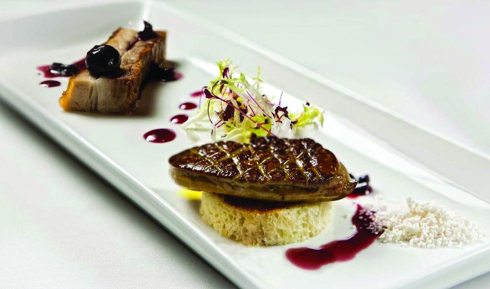 Foie+Gras+and+Pork+Belly+-+Burrowing+Owl+CMYK300.jpg