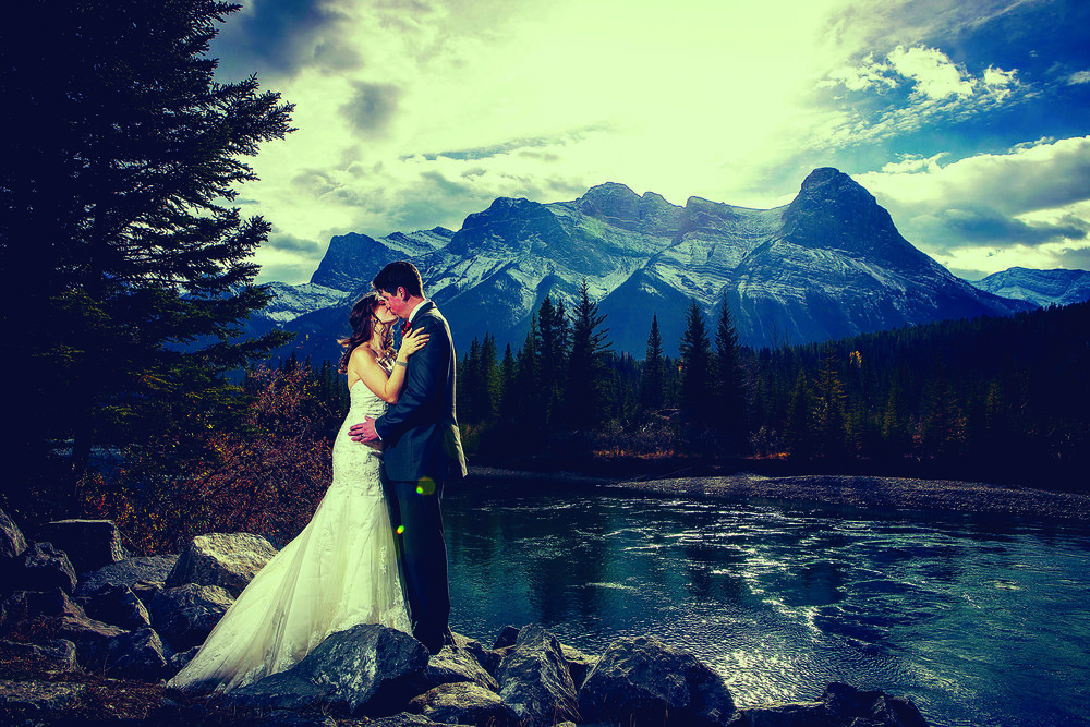 Canmore-wedding-venues-edited-web.jpg