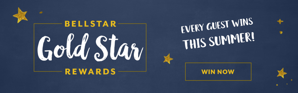 belstar-gold-star-rewards-BHR-home.png