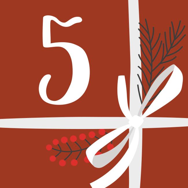 bellstar-christmas-5.png