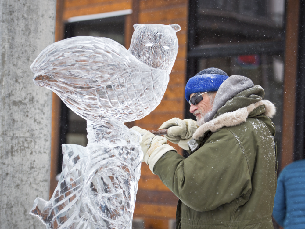 JoeMartin Ice Carving.jpg