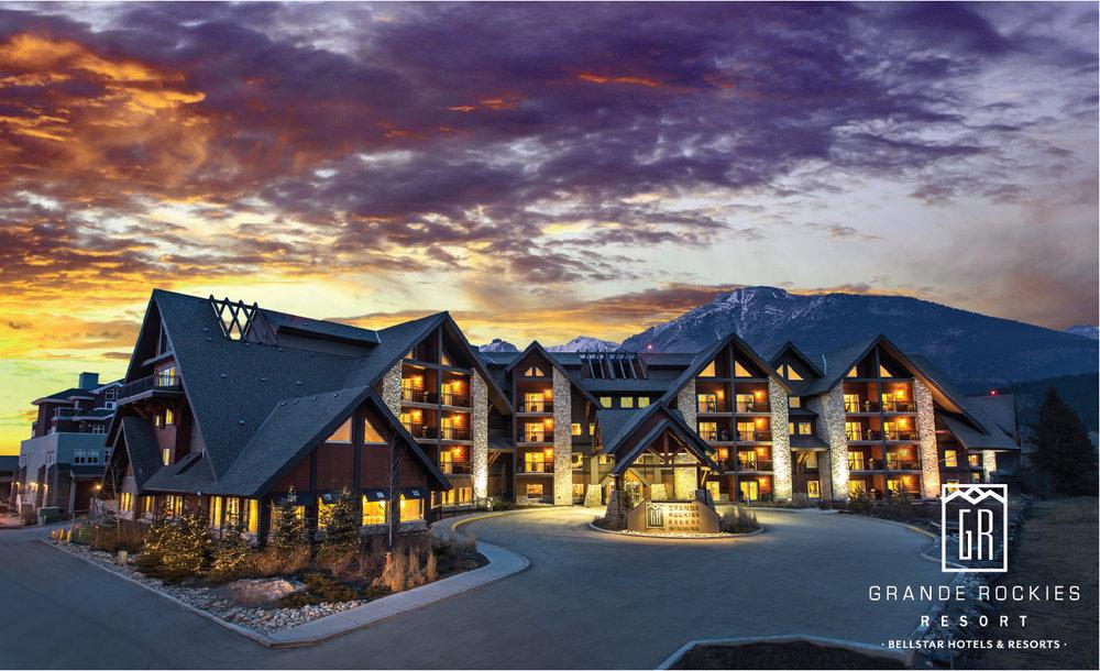 Grande-Rockies-Resort