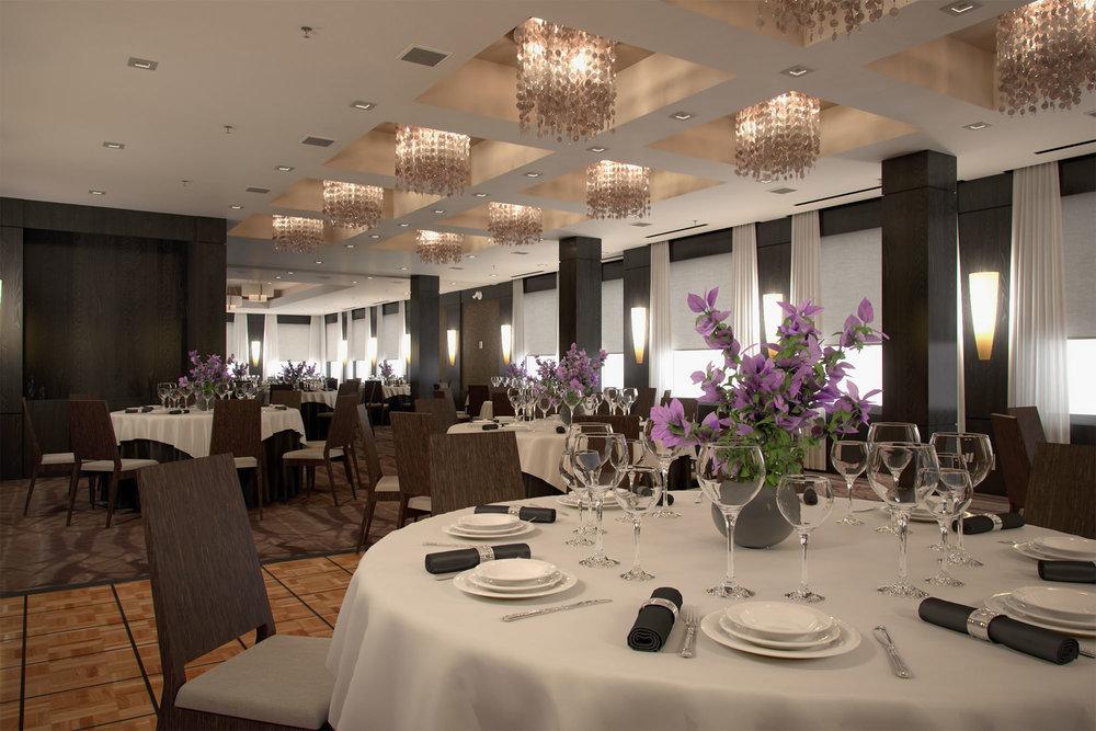 Grande-Rockies-Banquet-2-WEB.jpg