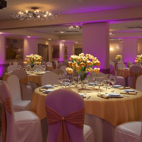 Solara-Resort-Spa-Ballroom.jpg
