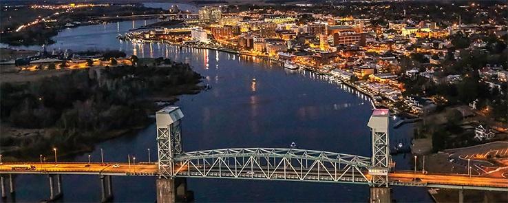 Bridge at dusk.jpg