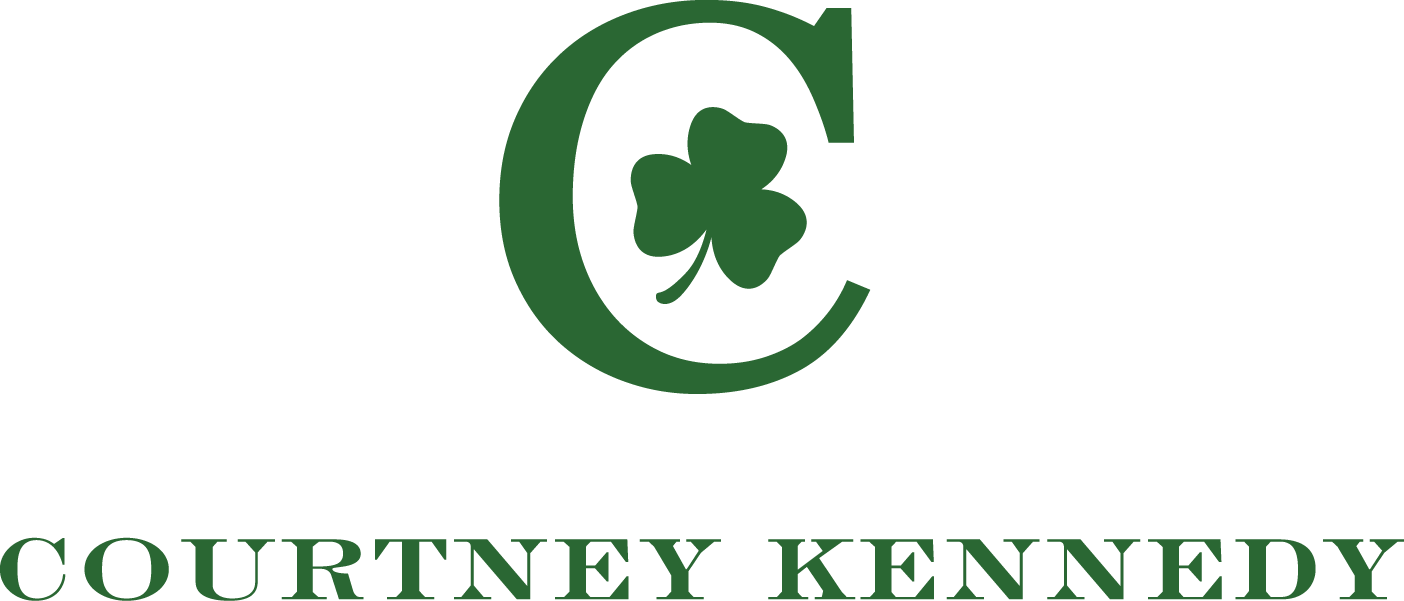 Courtney Kennedy Shop
