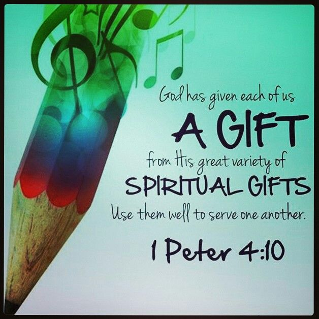 Shared gifts abiding faith lutheran church shared gifts negle Images