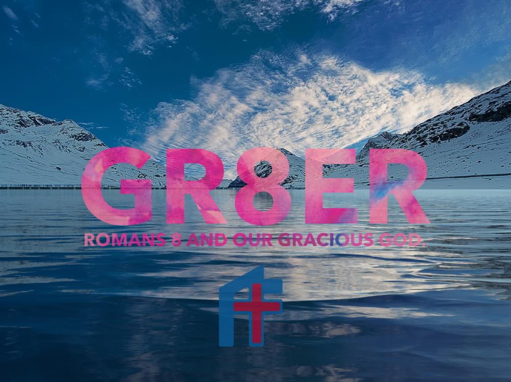 Gr8er.png
