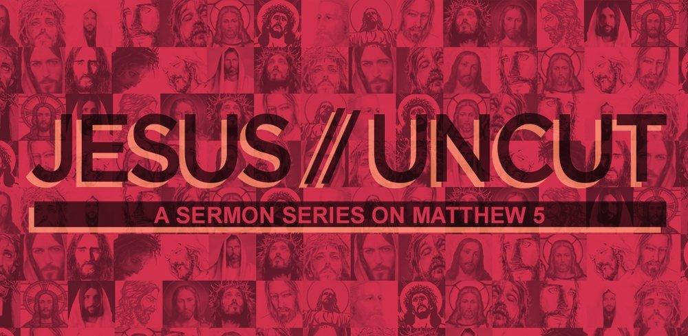 Uncut Jesus - (4.3 ratio) MAIN.jpg
