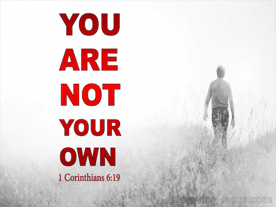 1-Corinthians-6-19-Your-Body-Is-A-Sanctury-Of-The-Holy-Spirit-red-copy.jpg