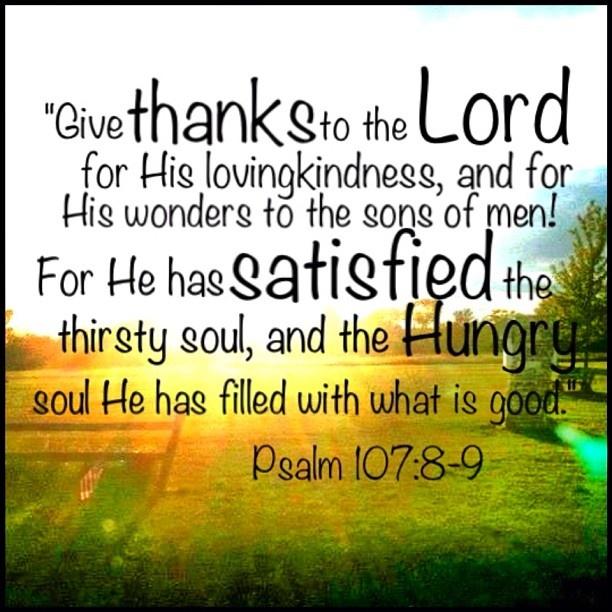 e8a5f656ca1636408bc3be1d271da9f8--bible-verses-quotes-bible-scriptures.jpg