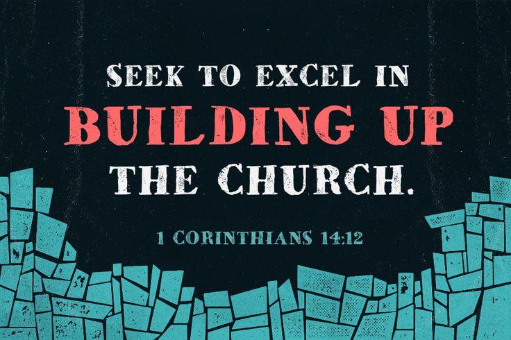 30c6a2d39f950ff45316685bb7402753--corinthians--faith-in-god.jpg