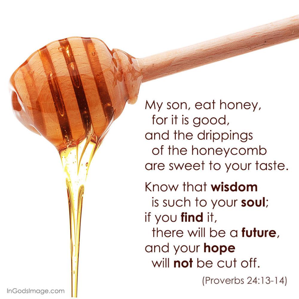 Proverbs-24.13-14-1024x1024.jpg