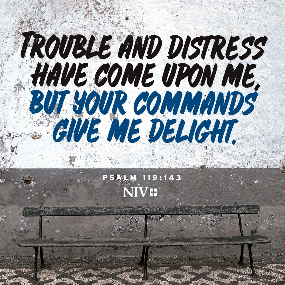 Psalm119.jpg