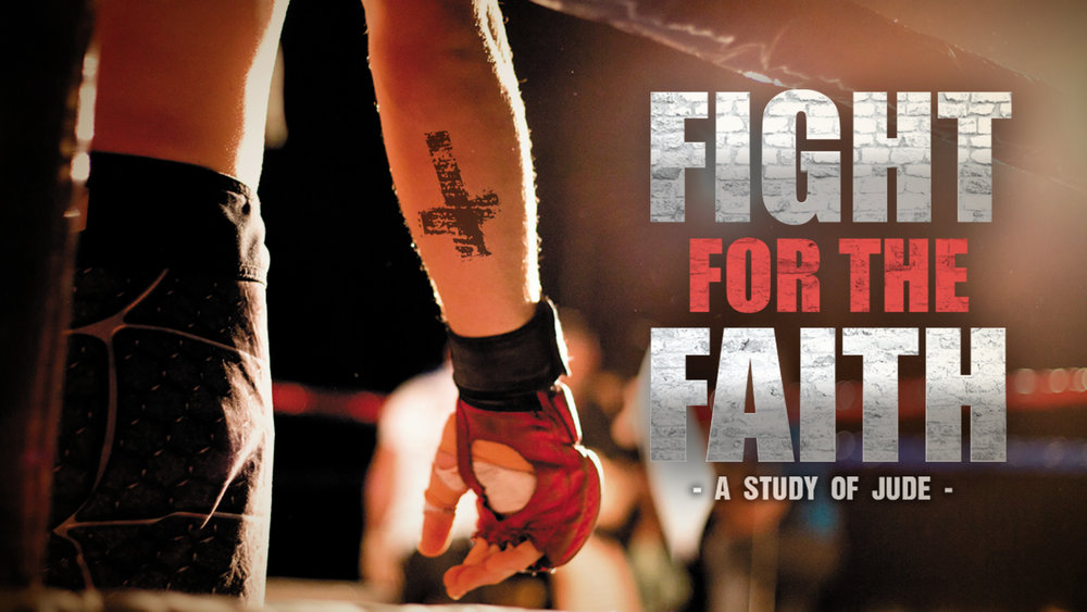 Fight For The Faith - MAINflat - 16x9.jpg