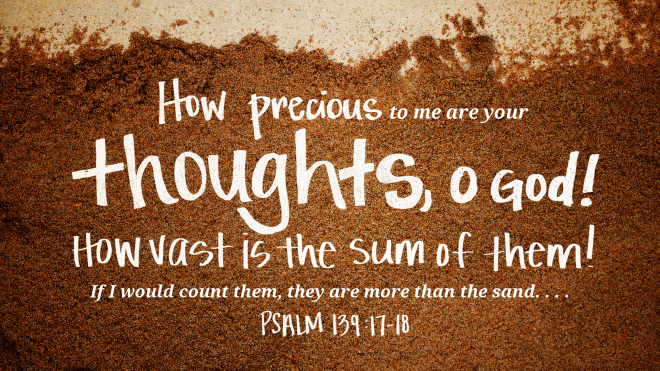 Psalm137.17-18-660x371.png