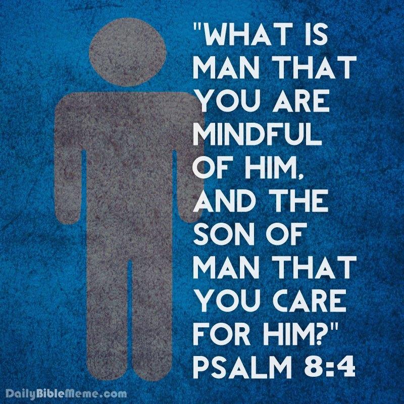 psalm8.4.jpg