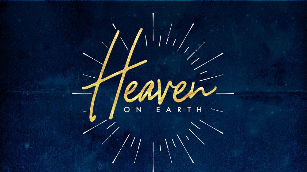 Heaven-on-earth_Title Slide.jpg