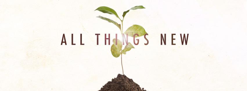 facebook cover.jpg