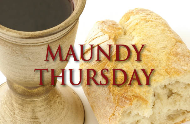 maundy_thursday.jpg