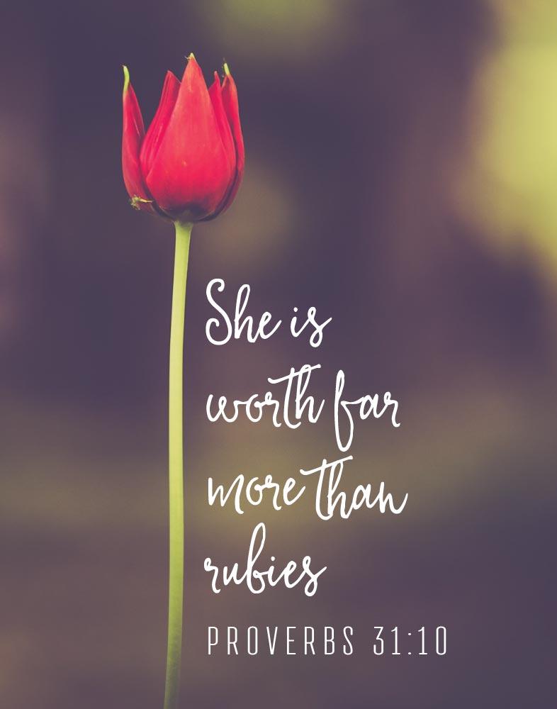 SOF_Proverbs-31-10-web.jpg