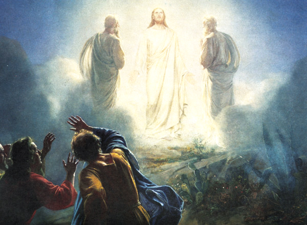 transfiguration2a.jpg