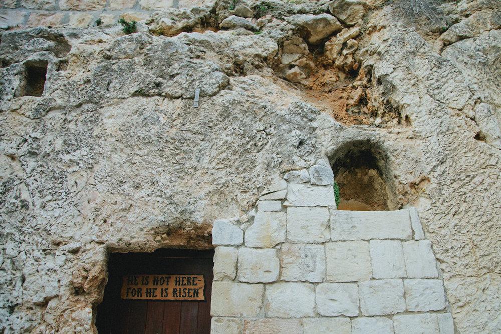 israel-12-2.jpg