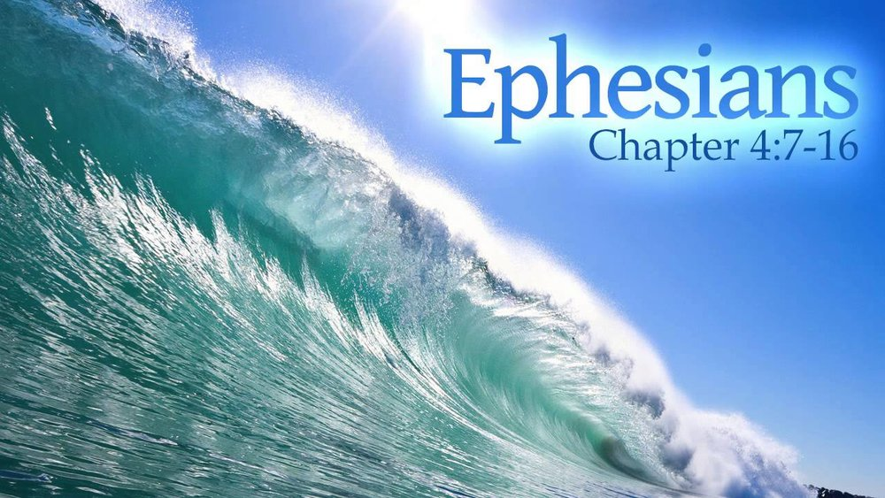 Ephesians 4_7_6.jpg