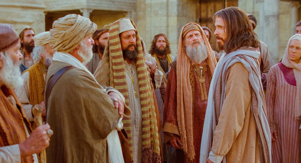 jesus-christ-light-of-the-world-1401917-wallpaper.jpg