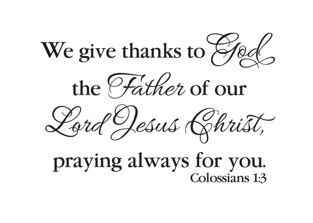 Colossians-1-3.jpg