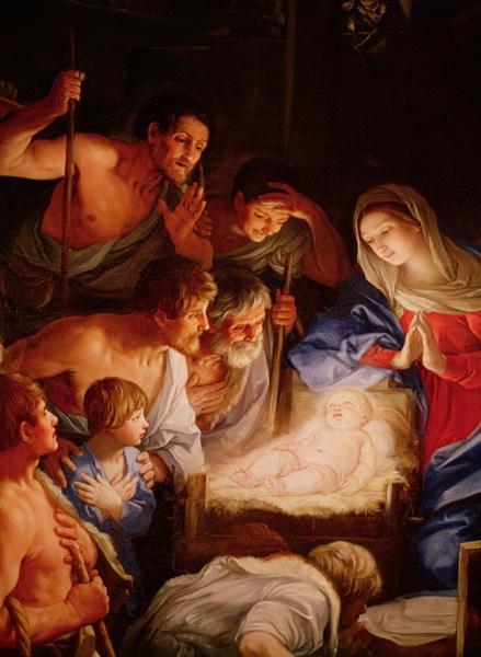 adoration_of_the_shepherds_reni.jpg