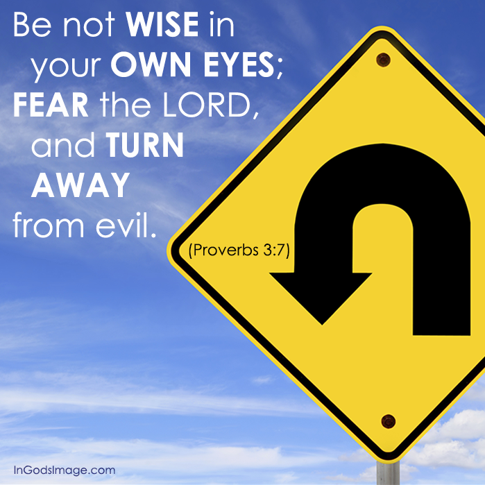 Proverbs-3.7-1.png