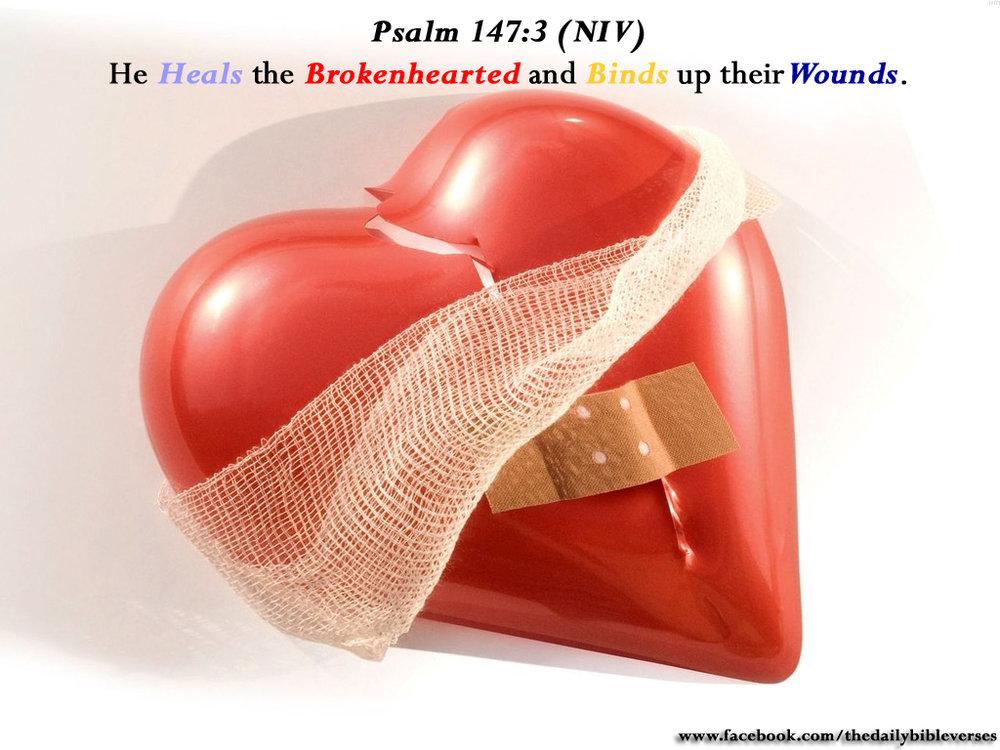psalm-147_3.jpg