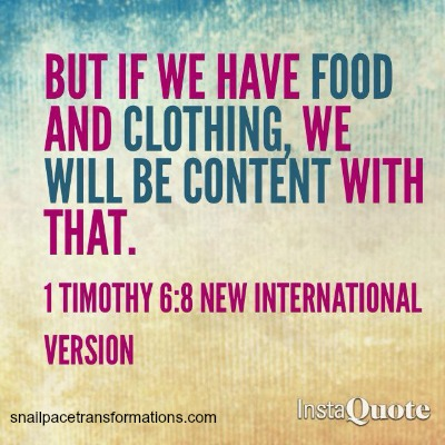 contentment-1-timothy-68.jpg