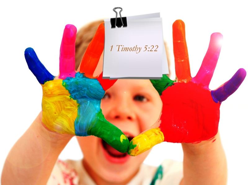 1-timothy-5-22.jpg
