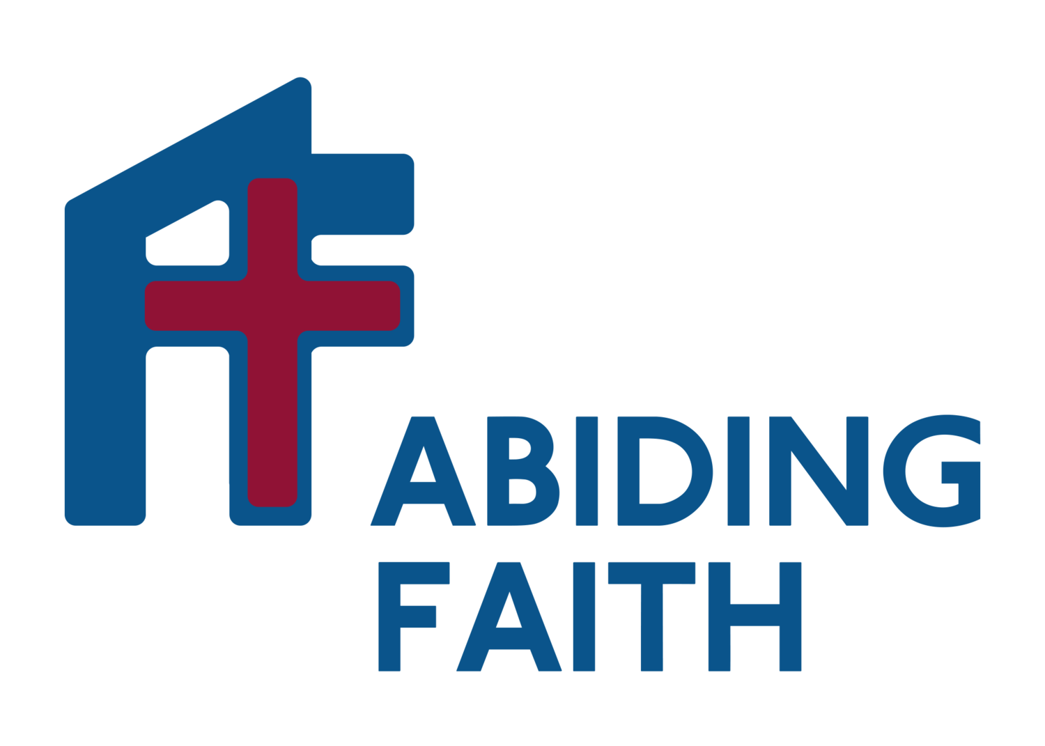 Abiding Faith Lutheran Church