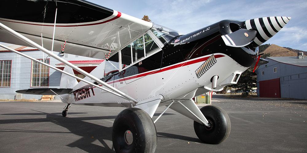 n295wy_husky aircraft.jpg