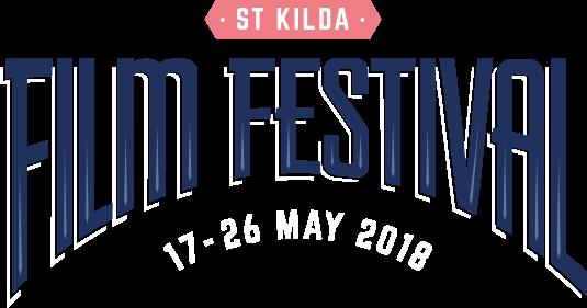 SKFF2018-Logo-header-2.png
