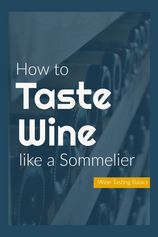 How to Taste Wine for Beginners.jpg