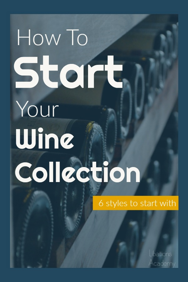 Start Wine Collection.jpg