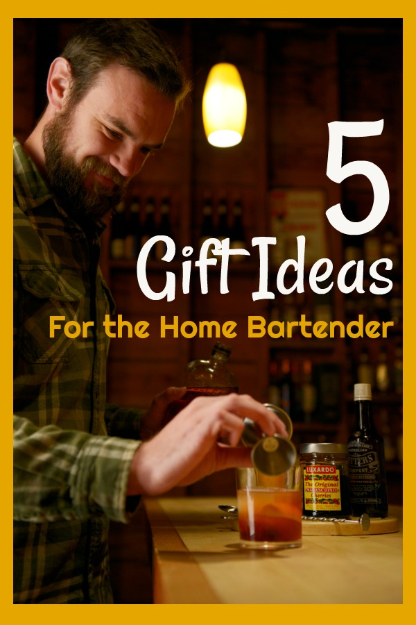 5+Gift+Ideas+for+the+Home+Bartender.jpg