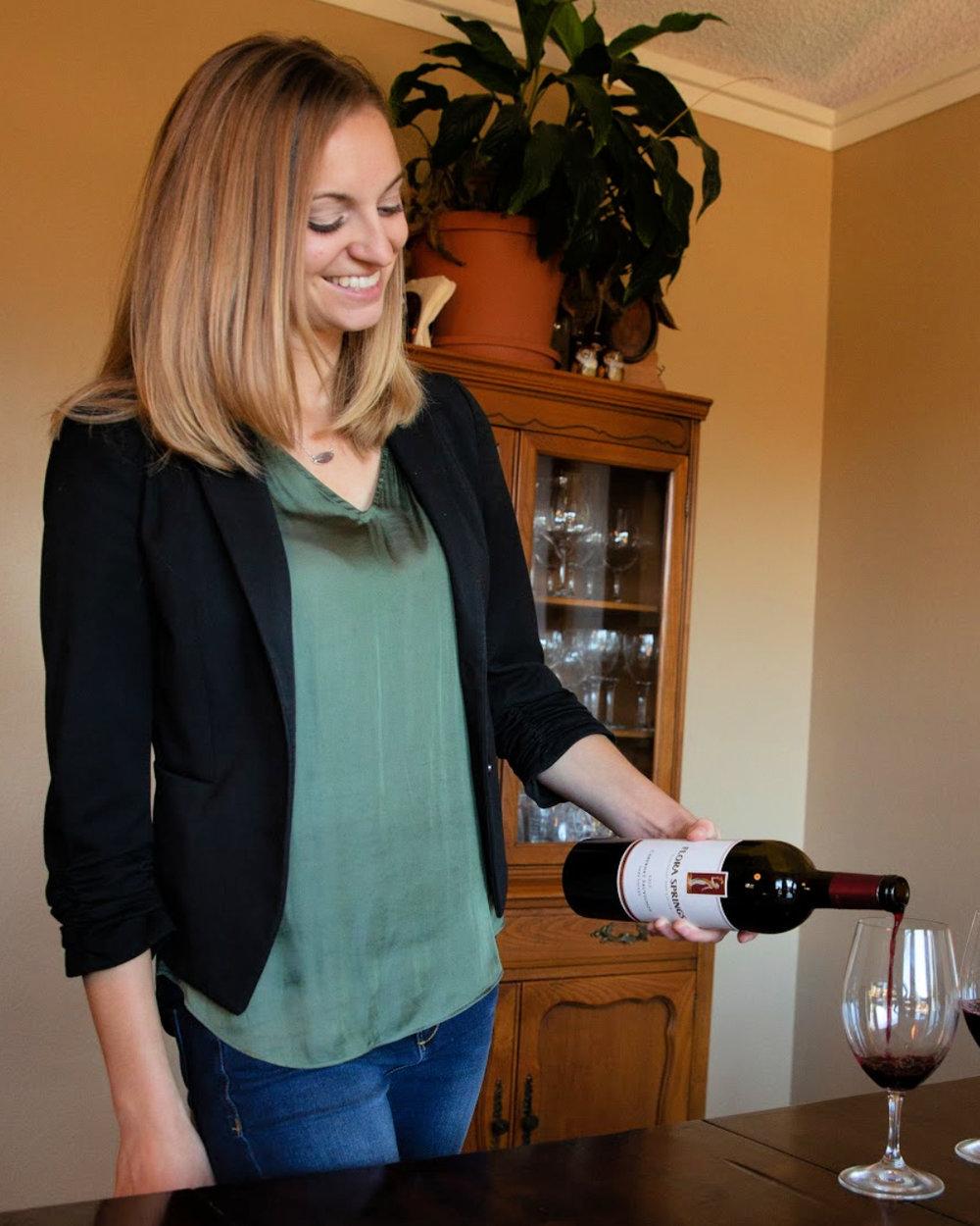 pour that wine.jpg